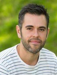 David Segado