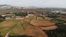 Pla Director Urbanístic Entorn Colònia Güell