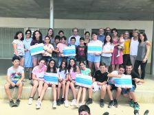 Cooperatives escolars Projecte CuEmE