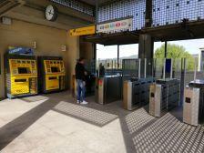 Santa Coloma tindrà a partir de 2019 transport públic més barat amb la tarifa plana metropolitana