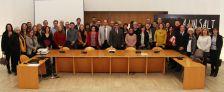 Es constitueix el Consell de Salut del Baix Llobregat