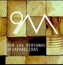 9 de març, Dia de les persones desaparegudes sense causa aparent
