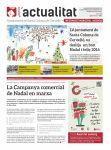 L'Actualitat - desembre 2015 (núm. 43)