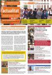 L'Actualitat - octubre 2015 (núm. 41)