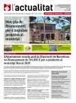 L'Agenda - juliol 2016 (núm. 50)