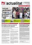 L'Actualitat - octubre 2016 (num. 52)