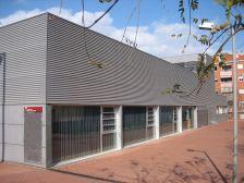 Biblioteca Pilarin Bayés