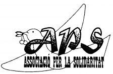 Associació per a la Solidaritat